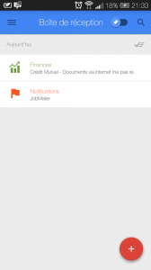 Screenshot_2014-11-04-21-33-45