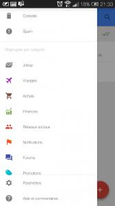Screenshot_2014-11-04-21-33-59